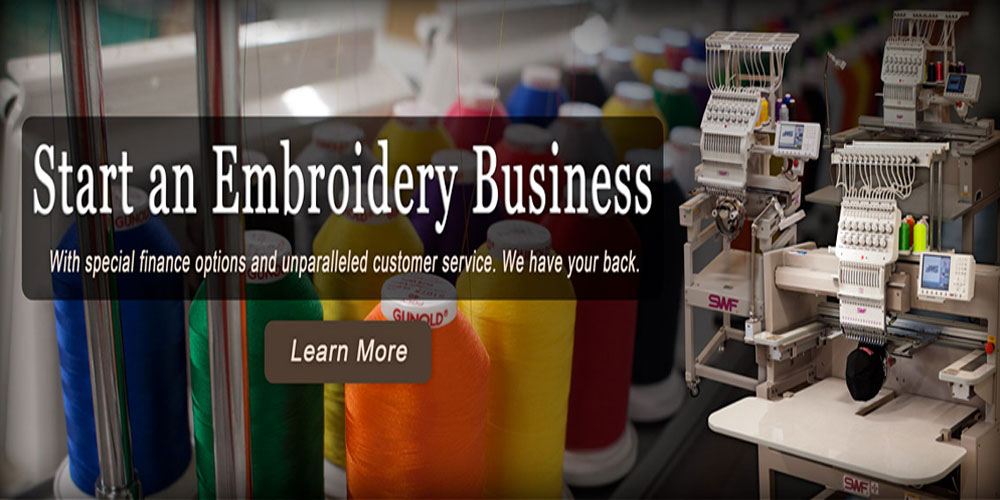 For-Embroidary--running-Banner-In-Home-Page