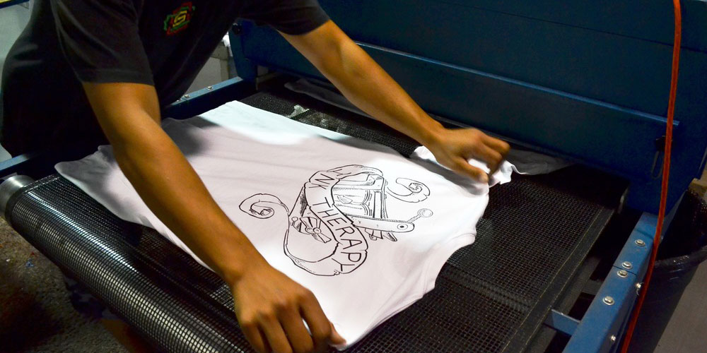 For--ScreenPrint_-banner-In-Home-Page