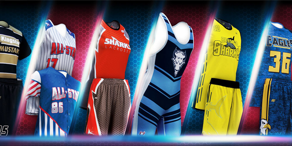 Sublimation-pic--For-running-banner-in-Home-Page