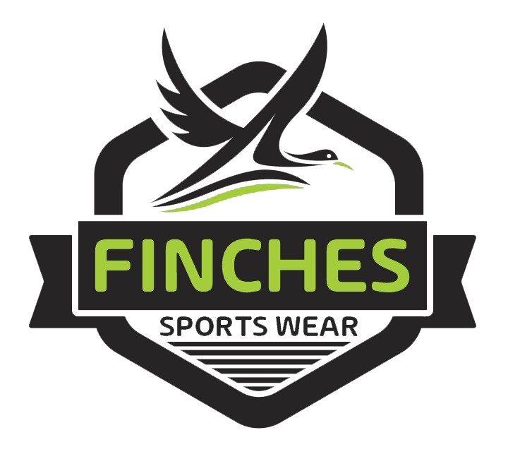 Finches Sports Wear